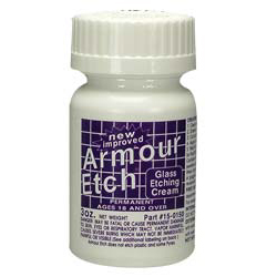 Armour Products Armour Etch