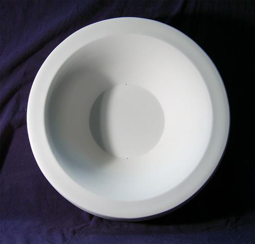 2003 Large Deep Bowl