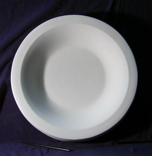 2004 Large Bowl