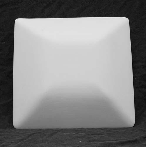 2042 Lamp Shade