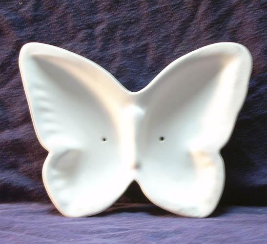 3146 Butterfly