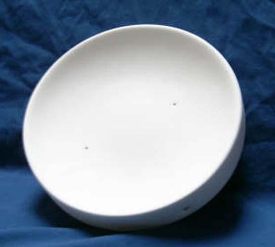 3159 Round Bowl