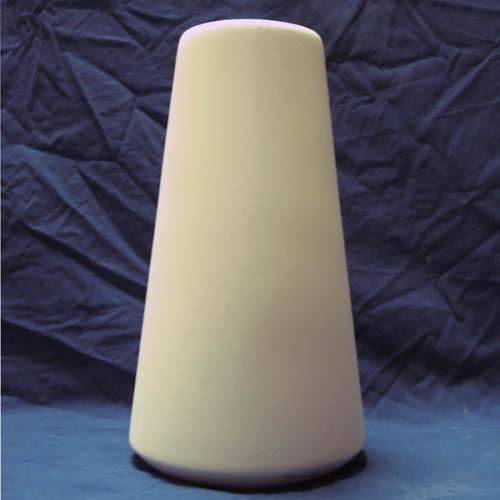 3191 Large Cone