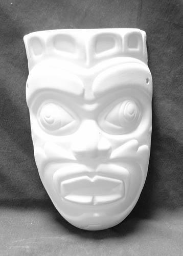 5000951 Northwest Mask