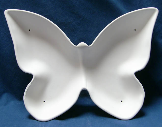 5001185 Large Butterfly