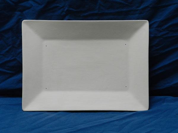 5001292 Rectangular Plate