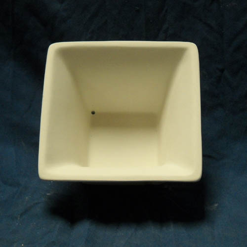 7021686 Asian Rice / Soup Bowl