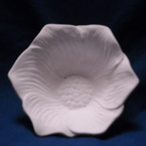 7027161 Seasonal Blooms Dessert Bowl