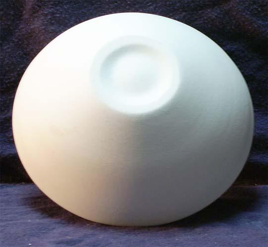 CB2 Simple Tea Bowl