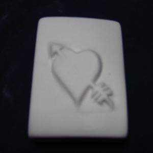 E4 Heart