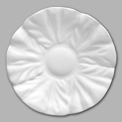 GM109 Flower Bowl