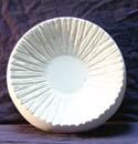 3118 Crystal Plate