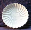 3122 Swirl Plate