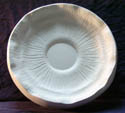 3126 Large Textured Bowl