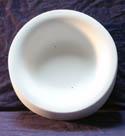 3141 Medium Bowl