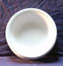 3142 Small Bowl