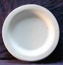 3143 Dinner Plate