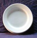 3144 Dinner Plate
