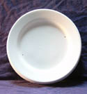 3145 Dinner Plate