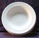 3158 Round Bowl