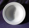373 Designer Bowl