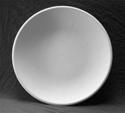 3825 Round Platter