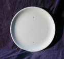 5000102 Coupe Dinner Plate