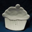 5000864 Cupcake Dish