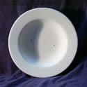 7021425 Rimmed Pasta Bowl