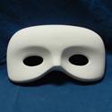 7023895 Half Mask