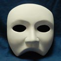 7023896 Mask