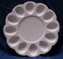 7029053 Deviled Egg Dish