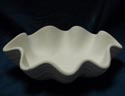 7029062 Large Shell Bowl