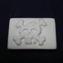 E3 Skull