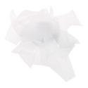 0113 White