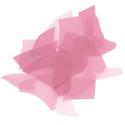 0301 Pink