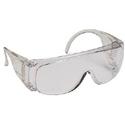 SAFE Safety Glasses