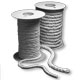 High Temperature Rope Spool